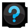 7Goto, nous répondons à vos questions en ligne